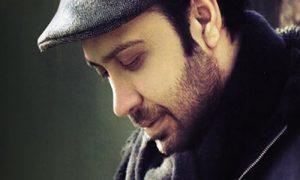 تکذیب حضور در سنتوری توسط محسن چاوشی