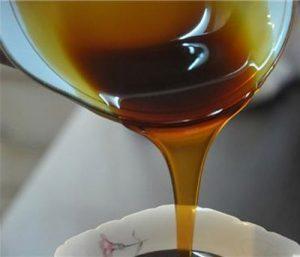 خواص درمانی شیره انگور