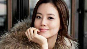 راز پوست درخشان زنان کره ای
