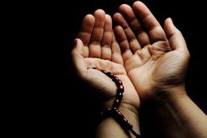 دعاهایی برای موفقیت در امتحان