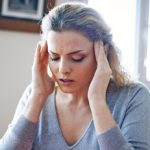 علایم، دلایل و درمان سردرد سینوسی