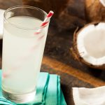 فواید نوشیدن آب نارگیل در دوران بارداری