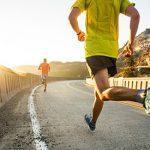 ۹ ترفند دویدن برای چربی سوزی