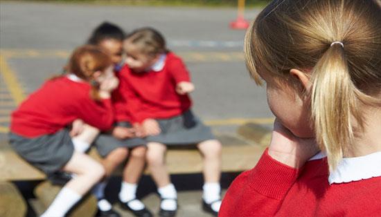 چرا کودک ما به بلوغ زودرس می رسد؟