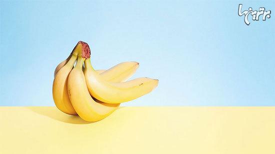 توزیع چربی در بدنتان چه تاثیری روی سلامتیتان دارد