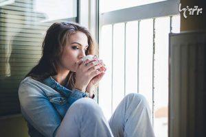 خانهی شما چگونه میتواند مضطربتان کند؟