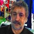 وضعیت جسمانی ایرج دانایی فرد وخیم شد