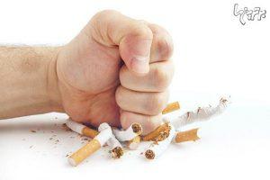 هنگام ترک سیگار این اشتباهات را مرتکب نشوید!