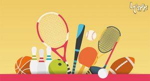بهترین ورزشها برای جوان ماندن