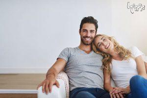 اگر میخواهید همسر خوبی برای شوهرتان باشید بخوانید