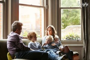 درمورد طلاق چگونه با بچهها حرف بزنیم؟