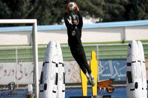 حسینی نه ضمانت میگیرد، نه مجوز جدایی!