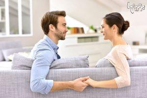 توصیههایی برای نجات زندگی زناشوییتان