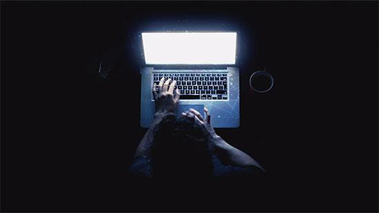 در سال ۲۰۱۹ کدام بدافزارها و جرایم سایبری افزایش می یابند؟