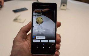گوگل لنز چیست، چگونه کار میکند و در چه دستگاههایی قرار دارد؟