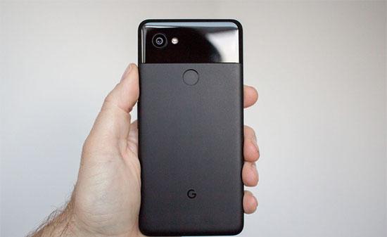 گوگل لنز چیست ، چگونه کار میکند و در چه دستگاههایی قرار دارد؟